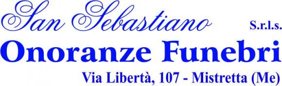 Onoranze Funebri San Sebastiano S.r.l.s