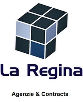 LA REGINA - Agenzie & Contracts