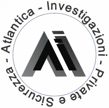 Atlantica Investigazioni