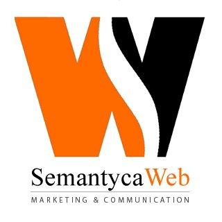 Semantycaweb