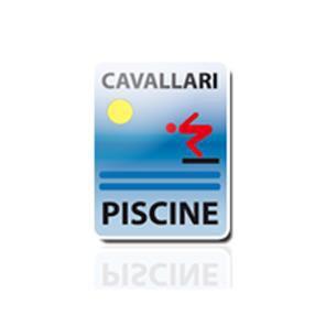 Cavallari SNC
