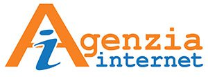 Agenzia per internet