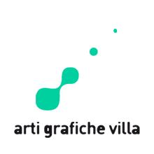 arti grafiche villa