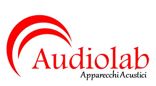 Audiolab di Ceparano Antonio