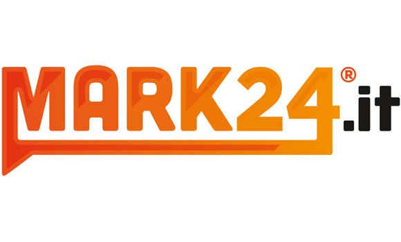 Mark24.it