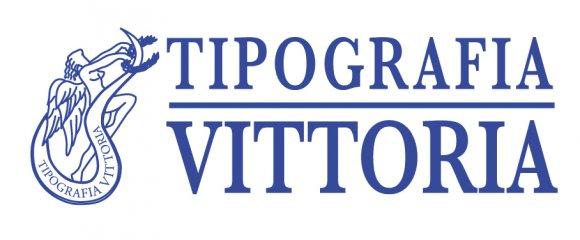 Tipografia Vittoria Srls
