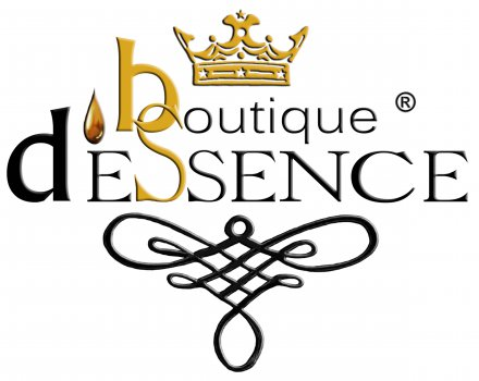 BOUTIQUE D'ESSENCE