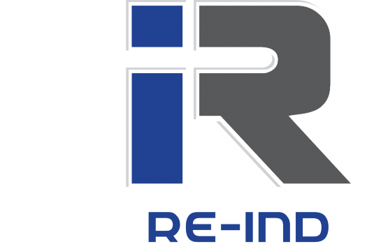 RE-IND Rappresentanze Elettroniche Industriali