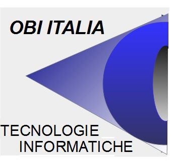 OBI Computers di L. Riccardo