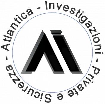 Atlantica Investigazioni Roma