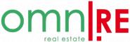omnire real estate
