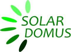 Solar Domus Srl