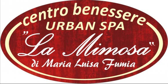 La Mimosa Urban SPA