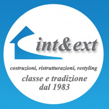 int&ext