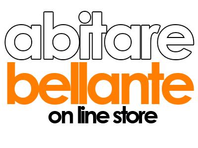 Abitare Bellante On Line Store