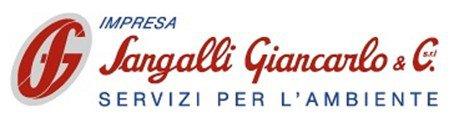 Impresa Sangalli - Servizi ambientali