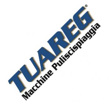 Tuareg srl - Macchine Puliscispiaggia
