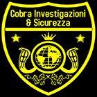 Cobra Investigazioni