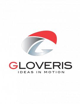 GLOVERIS S.r.l.s.