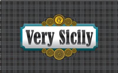 Very Sicily Gel