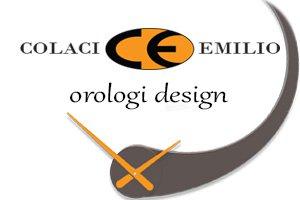 Colaci Emilio - Impianti e Restauri s.u.r.l.s