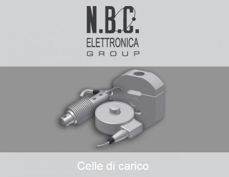Nbc Elettronica