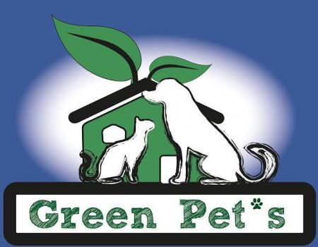 Green Pet's srl