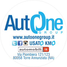 Auto One Group