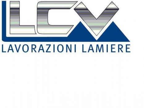 LCV S.r.l.