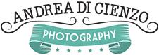Fotografo Matrimonio Roma Andrea di Cienzo