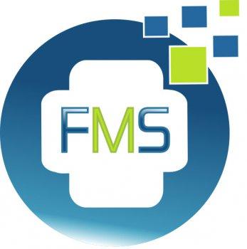 Fisio Med Service srl