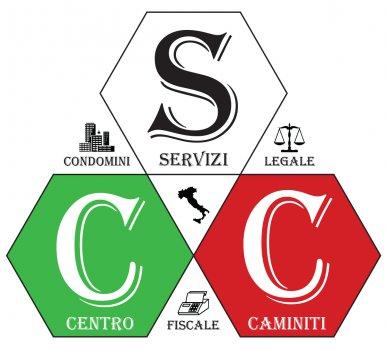 CENTRO SERVIZI CAMINITI