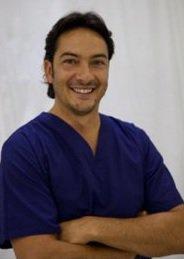 Dottor Andrea Ingratta