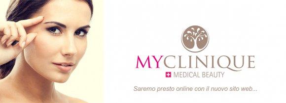 myclinique