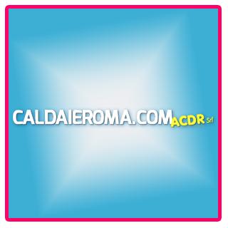 Caldaie Roma