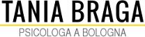 Dott.ssa Tania Braga