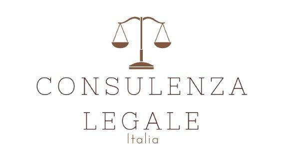 Consulenza Legale Italia