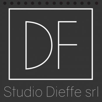 Studio Dieffe srl