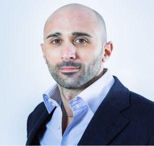Dott. Raffaele Rauso