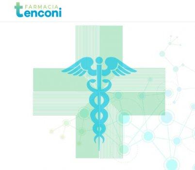 Farmacia Tenconi