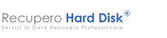 Recupero Hard Disk