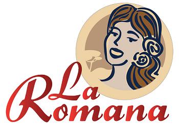 LA ROMANA COOPERATIVA