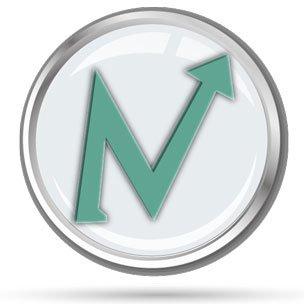 Web Seo Sem  - Posizionamento nei motori di ricerca