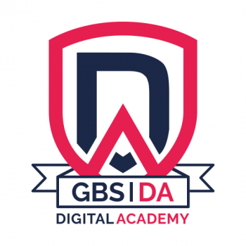 GBS Digital Academy