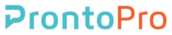 ProntoPro.ch