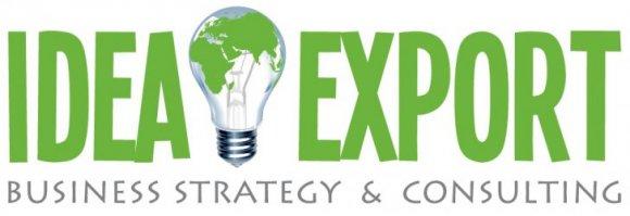 Idea Export S.a.s. di Stefano Scarso &C.