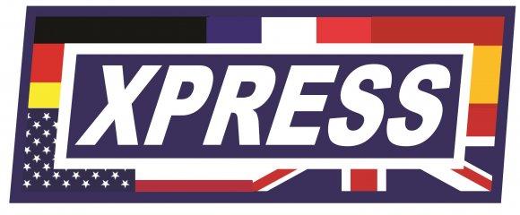 Xpress di Esposito Laura