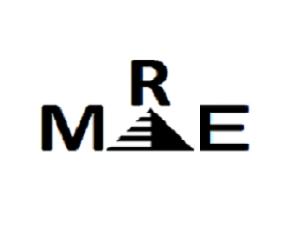 M.R.E di Florin  Crimu