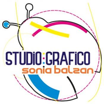 Studio Grafico Sonia Balzan