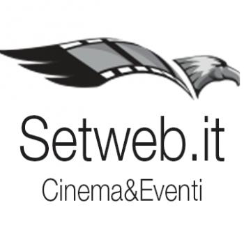 Setweb